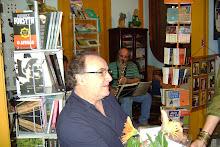 Livraria Largo das Letras