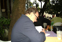 Alberto Daflon,filho
