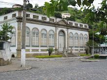 Câmara Municipal de Sapucaia