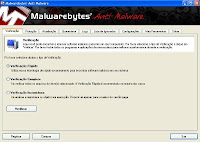 Malwarebytes AntiM-alware