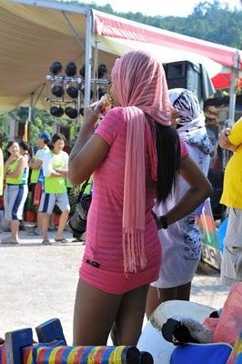 http://1.bp.blogspot.com/_fB2df05Ofoo/TR0w35xqUxI/AAAAAAAAASc/PcP0CLkDg48/s1600/bogel%2B3.jpg