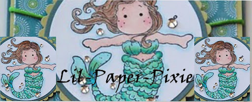 lil-paper-pixie