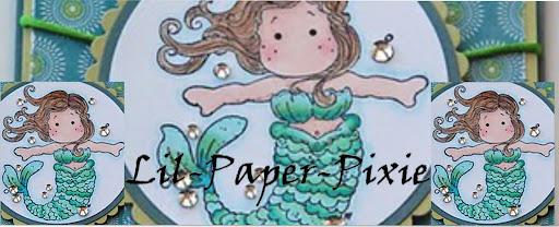 lil-paper-pixie