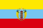 Bandera de Colombia: Publicado por Lic. Raul Pardo Forero en 11:15 p.m. bandera de santana boyaca