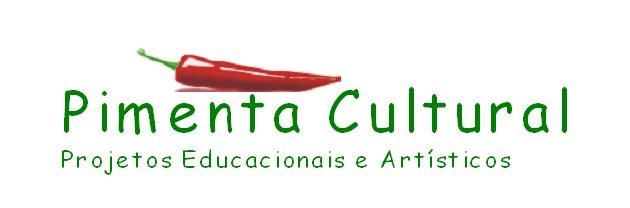 Pimenta Cultural