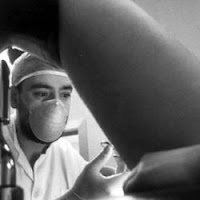 Un ginecólogo hizo fotos íntimas a 3.000 pacientes