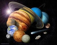 Diagnostico astral - Ascendentes de cada signo