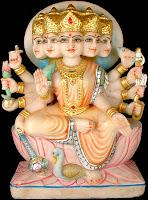 Gayatri - El mantra mas famoso de la historia