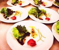 Restaurant Week 2010
