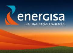 energisa PB