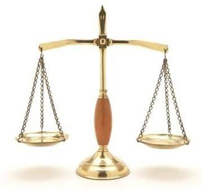 advogados gratuitos sp