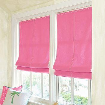 cortinas romanas como fazer