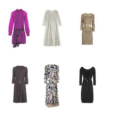 lojas virtuais de roupas femininas