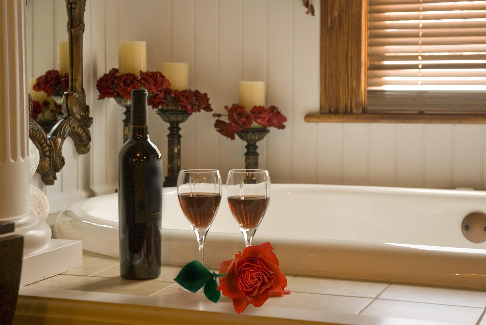 em algumas fotos de banheiros modernos fotos de banheiros modernos #B13411 1600x1071 Acessorios Banheiro Moderno