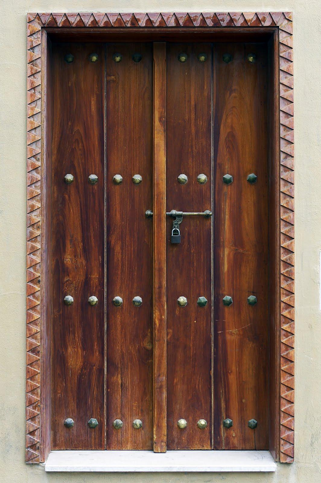 #925F39 Casas de madeira também são evidências fortes de uma casa rústica  598 Janelas Em Madeira Rusticas