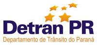 Detran PR multas ipva 2010 2011 licenciamento