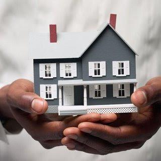Projetos casas populares governo