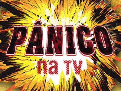 assistir panico