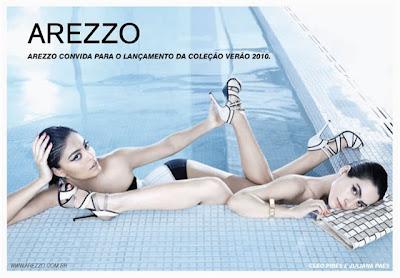 arezzo 2010