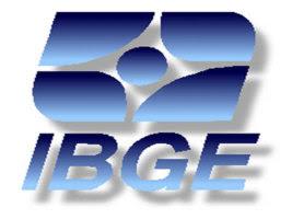 concurso IBGE 2010