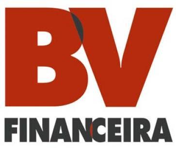 BV Finaceira carros