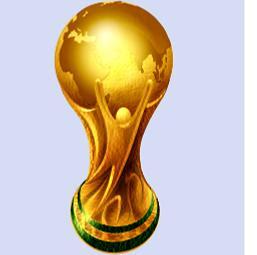 tabela de jogos copa 2010