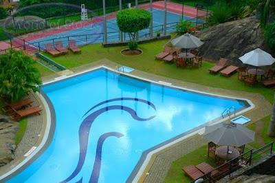 piscinas rs sp rj sc