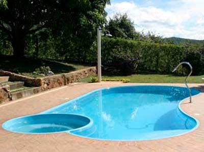 Piscinas de fibra pre os rs sp rj sc e fotos for Ver modelos de piscinas