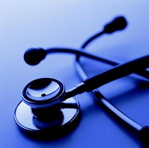 Unimed medicos credenciados