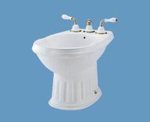 deca banheiros