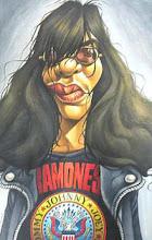 Joe Ramone