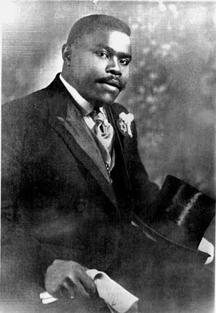 marcus garvey essay marcus garvey essay digital essays