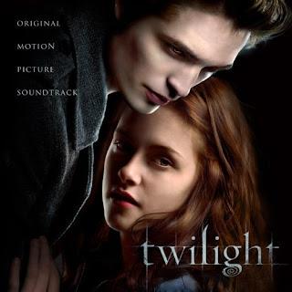 Twilight: Original Motion Picture Soundtrack (With Bonus Tracks) & Score Twilight_soundtrack