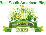 Blotanicals