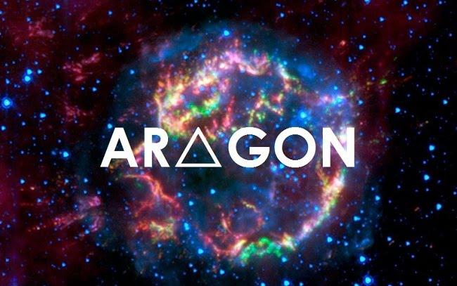 Aragon ltd.