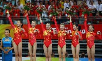 [Olympics+China+gymnastics.jpg]