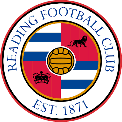 Reading_badge.png