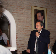 ATENEO SANTIAGO PAMPILLON- U.C.R.