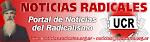 NOTICIAS RADICALES
