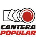 ATENEO CANTERA POPULAR