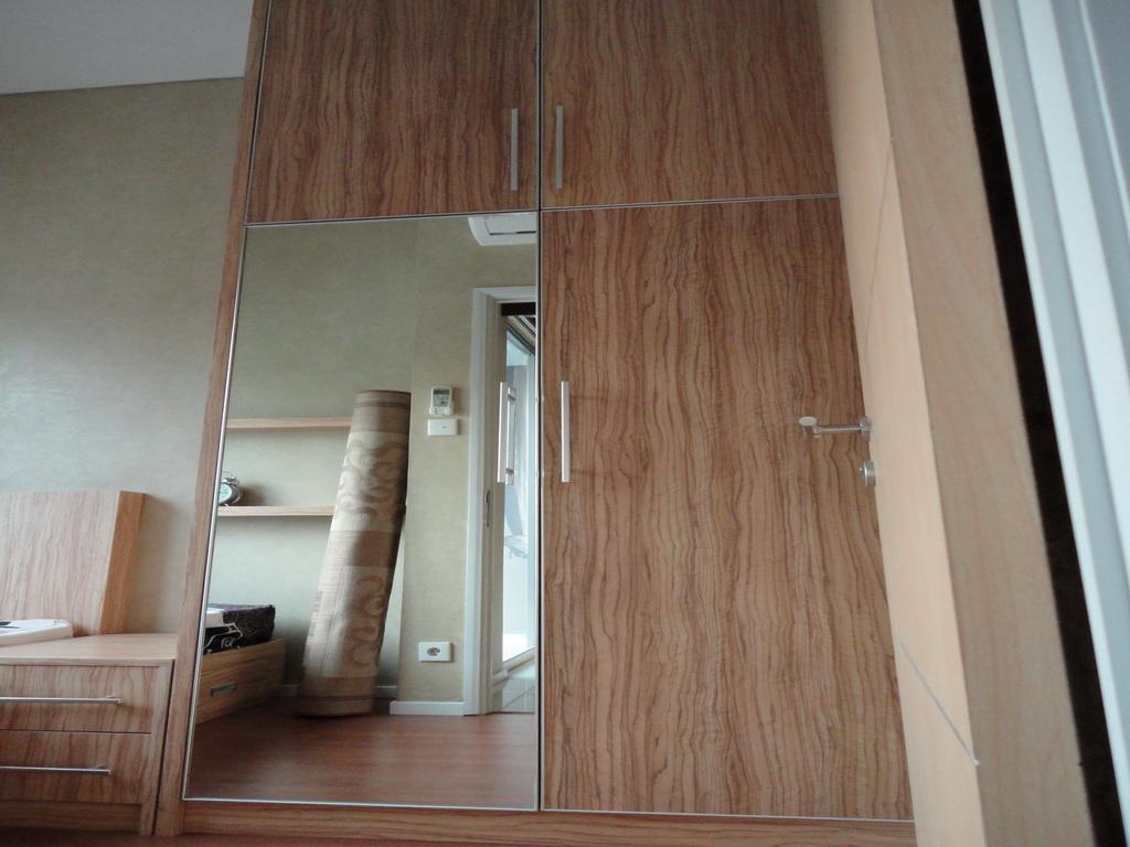 Interior Murah Untuk Apartemen