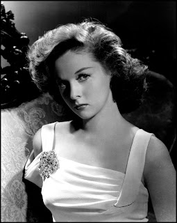 susan hayward i want to live