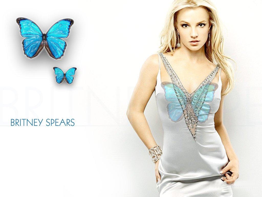 http://1.bp.blogspot.com/_fCAtMdq3Ayo/TQOpsyAhg-I/AAAAAAAABt4/8vPu_uEgcPU/s1600/Britney+%25287%2529.jpg