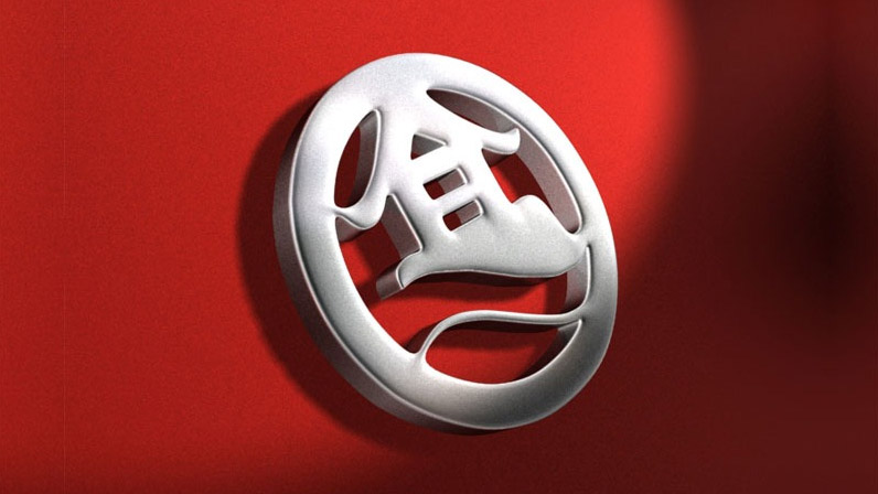 [logo3D]