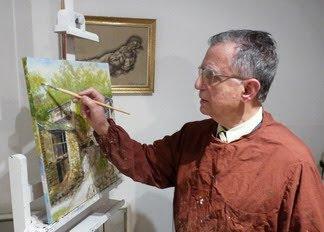 Manuel Rodríguez Troncoso