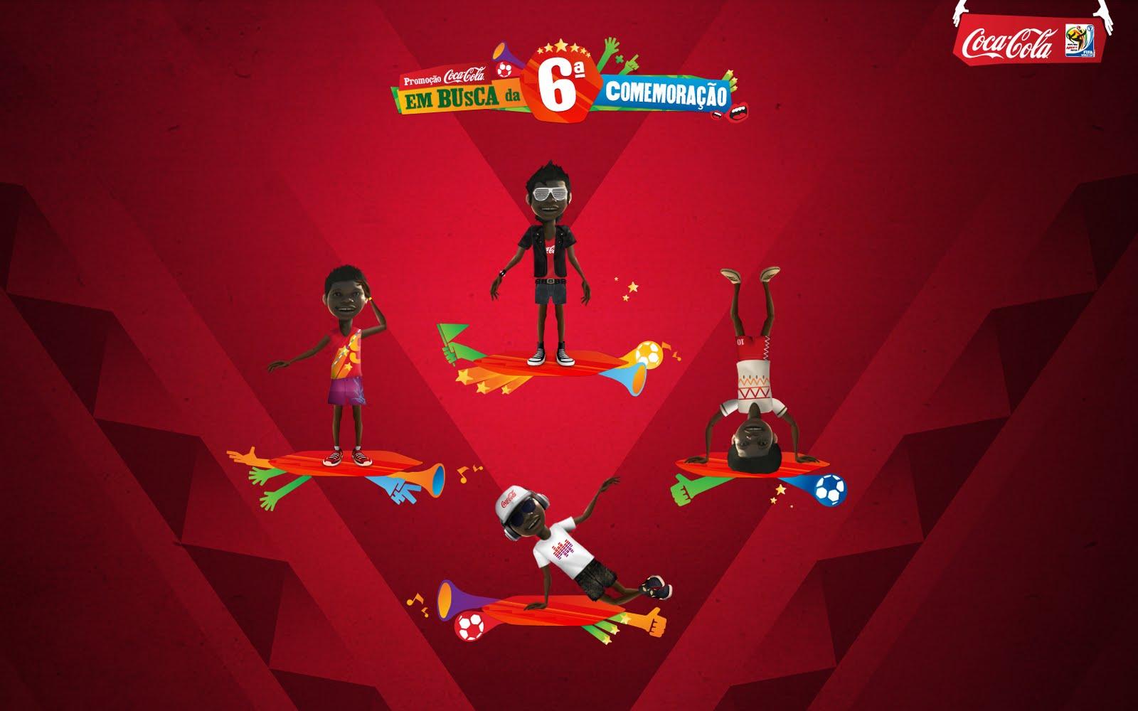 http://1.bp.blogspot.com/_fCJhxlYZpRg/TBxjkZXJKmI/AAAAAAAACUc/mmKkPWZNe5M/s1600/Wallpaper+Coca-Cola+Copa+do+Mundo+6.jpg