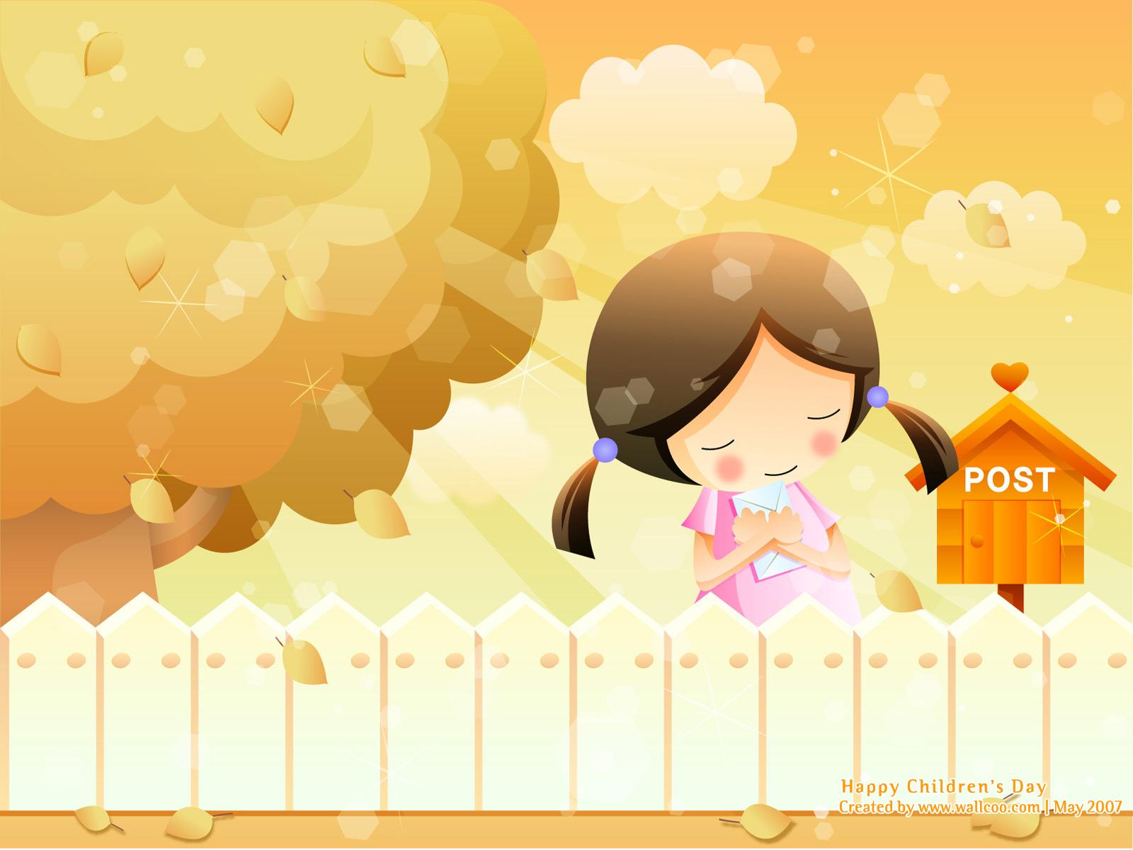 http://1.bp.blogspot.com/_fCMwSkepyGk/SwleUNGB4mI/AAAAAAAACyE/OdE7YqtH65k/s1600/Children_Day_vector_wallpaper_08-768054.jpg