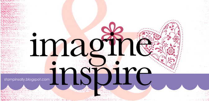 Imagine &amp; Inspire