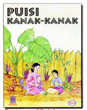 ANIMASI PUISI KANAK-KANAK MALAYSIA