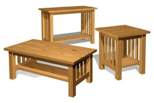 Woodworking Plans Mission : Simple Woodworking Bed Plans – Exactly Where To Find Them